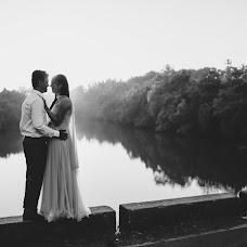 Wedding photographer Andrey Yaremchuk (buddha). Photo of 15.05.2016