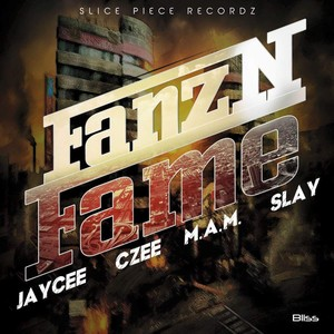 Fanz n Fame Upload Your Music Free