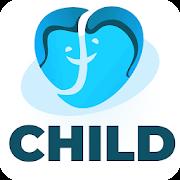 FamilyKeeper - Child App
