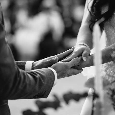 Bryllupsfotografer Alex Díaz de león (alexdiazdeleon). Bilde av 02.02.2018