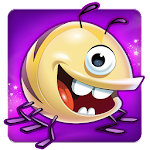 Best Fiends - Free Puzzle Game 5.8.0 (Mod)