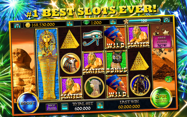 slot machine game online jackpot spiele