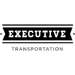 ExecutiveCarUSA Icon