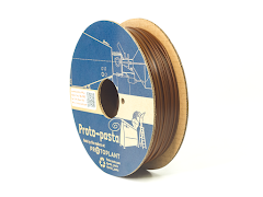 Proto-Pasta Coffee Aromatic HTPLA - 3.00mm (0.5kg)