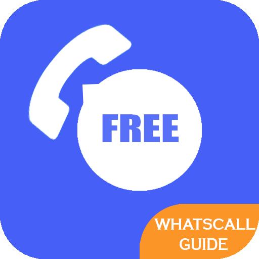 Guide whatscall Free Global Calls