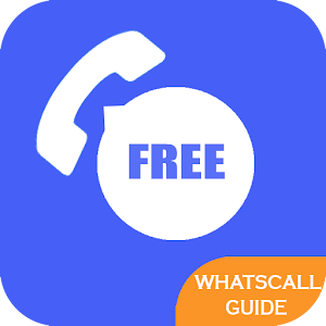 whatscall free credit apk download