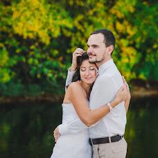 Wedding photographer Dima Afanasev (Higwaymen). Photo of 03.05.2016