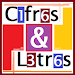 C&L (Cifras & Letras) - Free Icon