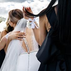 Свадебный фотограф Нина Петько (NinaPetko). Фотография от 07.08.2017