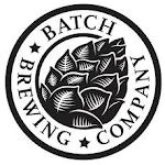 Batch Centennial Pils