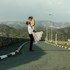 Vestuvių fotografas Demis Datov (Datov). Nuotrauka 23.10.2018