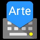 gadget - スマホのキーボードは「次世代フリック入力」アルテ日本語入力キーボードがおすすめ