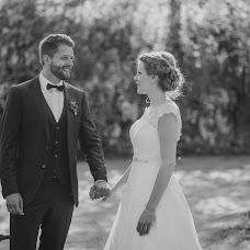 Wedding photographer Roman Serebryanyy (serebryanyy). Photo of 06.07.2017
