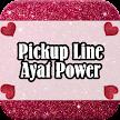 Pickup Line Ayat Power APK