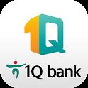 KEB 하나은행 스마트폰뱅킹 - Hana 1Q bank icon
