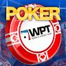 com.playwpt.mobile.poker