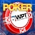 World Poker Tour - PlayWPT Free Texas   Poker file APK for Gaming PC/PS3/PS4 Smart TV