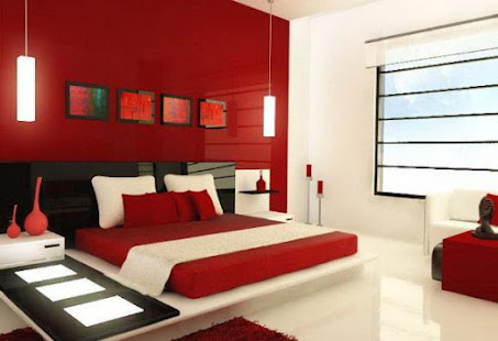Room paint ideas apps on google play for Best app for painting a room