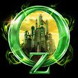 Oz: Broken .. file APK for Gaming PC/PS3/PS4 Smart TV