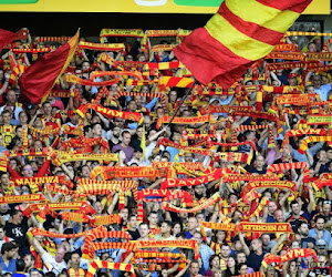 OFFICIEEL: KV Mechelen kreeg neen op het rekest bij Anderlecht, maar heeft zijn nieuwe coach te strikken