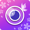 YouCam Perfect – Selfie Cam