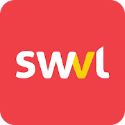 Swvl - Bus Booking App
