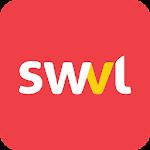 Swvl - Bus Booking App 5.4.3