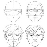 Realistic Drawing Tutorial 5.0