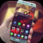 Smart New OS 10 Theme Icon