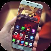 Smart New OS 10 Theme