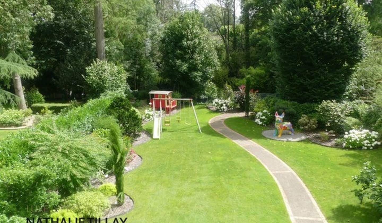 Maison avec jardin et terrasse Olivet