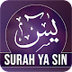 Surah Yasin Download for PC Windows 10/8/7