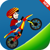 Shiva Bicycle Adventure games