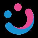 Topface LLC - Logo