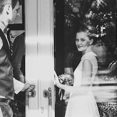 Wedding photographer Ivan Ponomarenko (pjphoto). Photo of 22.07.2014