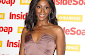 Victoria Ekanoye thanks Coronation Street fans as she confirms exit