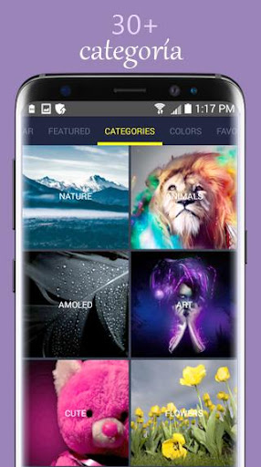 imagenes de fondo de pantalla screenshot