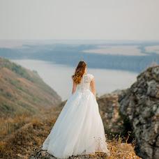 Wedding photographer Inga Zaychenko (IngaZaichenko). Photo of 25.01.2018