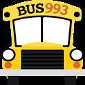 Bus993 Agent icon