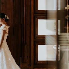 Esküvői fotós Krisztian Bozso (krisztianbozso). Készítés ideje: 20.02.2018