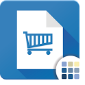 Shopping List (Privacy Friendly) icon