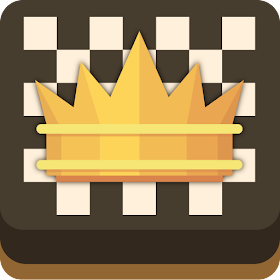 Ultimate Checkers Online