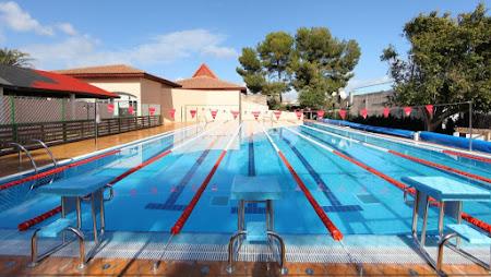 Mallorca: Viva Blue****
