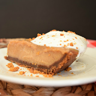 Apple Butter Pie Recipes