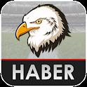 HABER1903 | Kara Kartal Haber icon