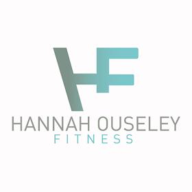 Hannah Ouseley Fitness