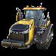 Farming Simulator 18 [Мод: много денег]