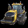 Install  Farming Simulator 18 [MOD]