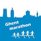Ghent Marathon icon