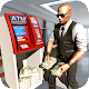 Bank Cash Security Van Transit Fun APK